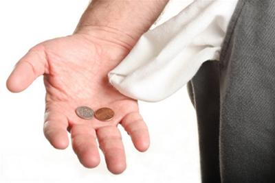 Причины для подачи страховой претензии