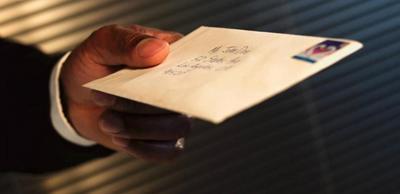 Отзыв претензии по оплате задолженности образец