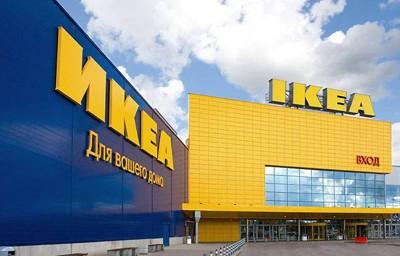 Как вернуть товар в ИКЕА (IKEA) - матрас, мебель и другие вещи без упаковки или чека: каковы условия, часы работы и сроки обмена