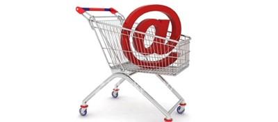 Интернет-магазин - возврат товара