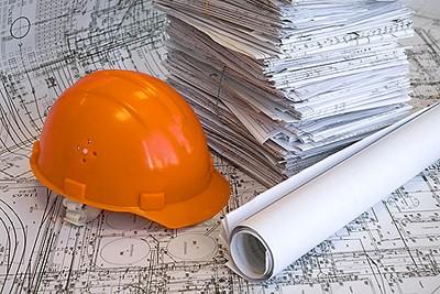 Тщательная экспертиза строй-документации