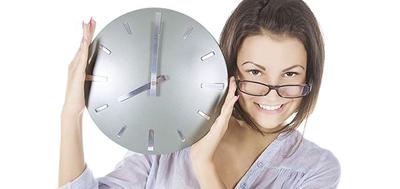 Временные рамки гарантийного срока хранения