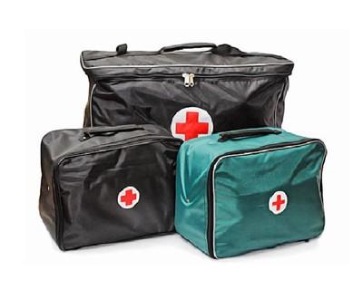 Срок годности аптечек первой помощи, состав наборов