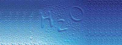 Вода и её значение, правильное хранение