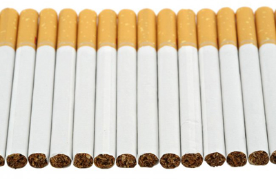 Высококачественный табак, хранение, срок