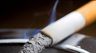 Нужен ли документированный срок годности для сигарет?