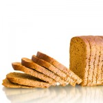 Срок годности хлеба