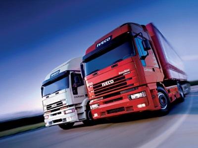 Долговечность грузовиков