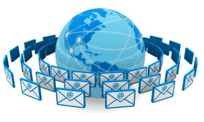 Электронное письмо в Роспотребнадзор