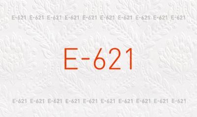 ГОСТ на добавку Е 621