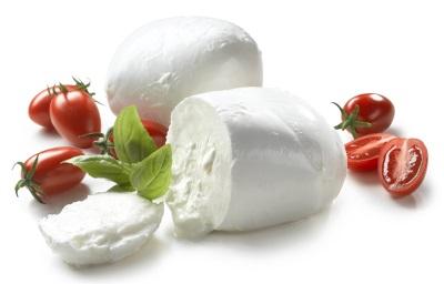 Как хранить рассольный сыр
