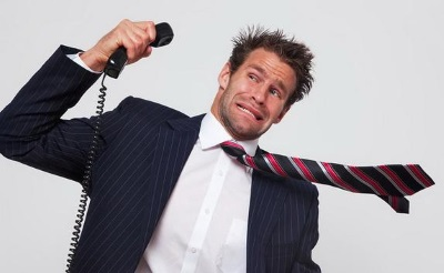 Как пожаловаться на ЖКХ по телефону