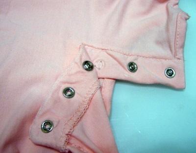 Как вернуть некачественную одежду