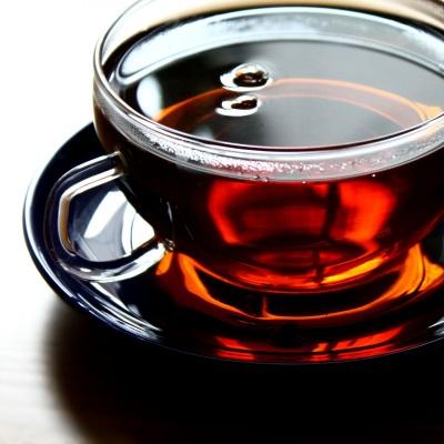 Каков срок годности чая