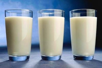 Молоко без пальмитиновой кислоты
