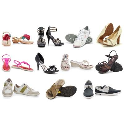Независимая экспертиза обуви
