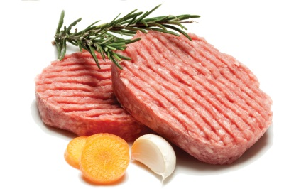 Пирофосфаты в мясных полуфабрикатах
