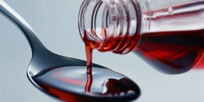 Польза красного пальмового масла