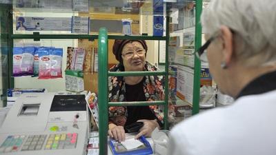 Можно ли вернуть лекарство в аптеку: законные основания