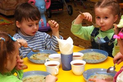 жалоба на питание в детском саду образец - фото 10