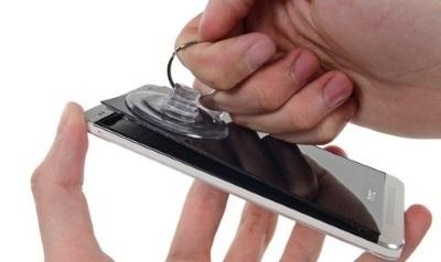Продление гарантии на мобильник