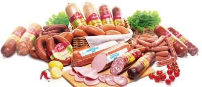 Срок годности колбасных изделий