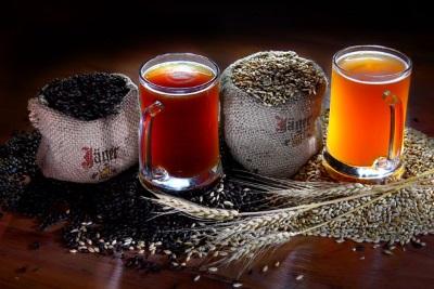 Срок годности нефильтрованного пива