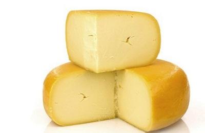 Срок годности твердых сыров по ГОСТу