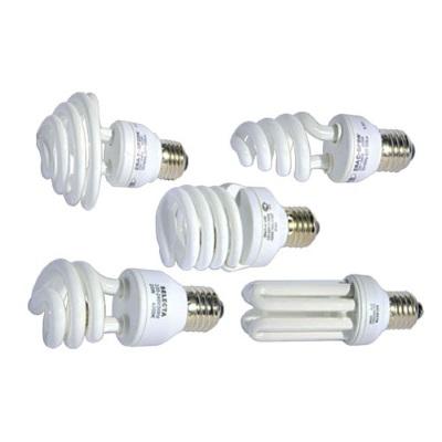 Срок службы люминесцентных ламп