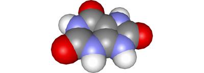 Влияние на организм гуанилата натрия
