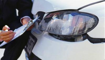 Ущемление прав автовладельца