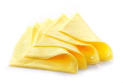 Условия хранения плавленого сыра