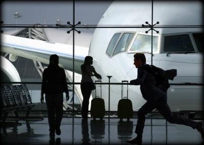 Аэрофлот подача заявления по болезни тариф не возвратный