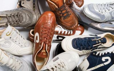 Возврат некачественных ботинок