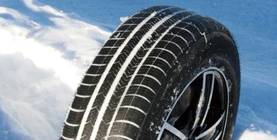 Факторы влияющие на срок эксплуатации шин Bridgestone