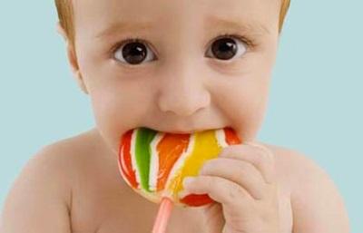 Вредные пищевые добавки
