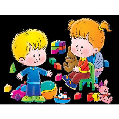 Жалоба на детский сад: варианты составления