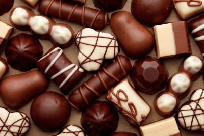 Заменители какао-масла в сладостях