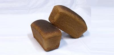 Транспортировка хлеба: влияние на срок годности
