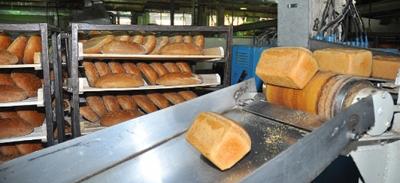 Применение E 471 в пищевой промышленности