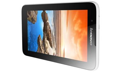 Подменный фонд для планшета Lenovo Tab S8