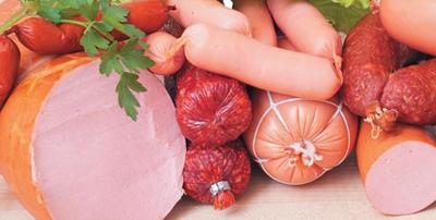 Усилитель вкуса гуанилат натрия: содержание в мясных и колбасных изделиях