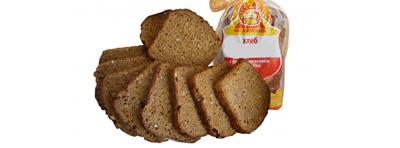 Срок свежести изделий из хлеба