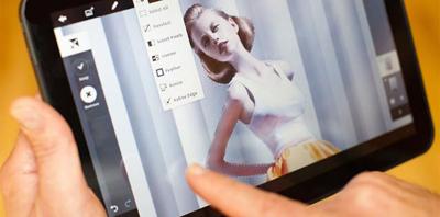 Гарантийный ремонт планшета: как реализовать свои права при неисправности?