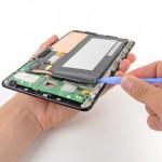 гарантийный ремонт планшета