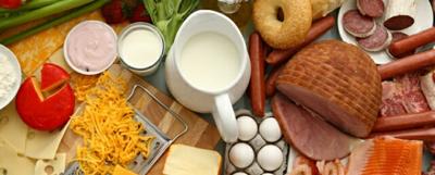 Е 471: пищевая добавка, которая может принести вред организму