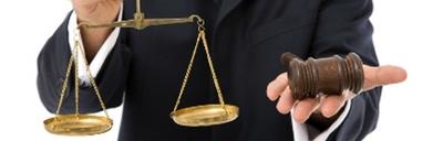 Защита прав потребителей регламентирует проведение экспертиз
