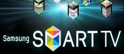 Программные продукты Samsung