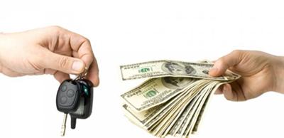 Купля-продажа: договор при заключении сделки и его проверка