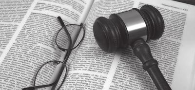 Исследование полноты контракта при юридической сделке